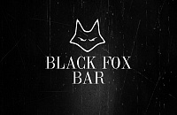 Black Fox Bar