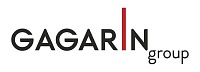 Gagarin group